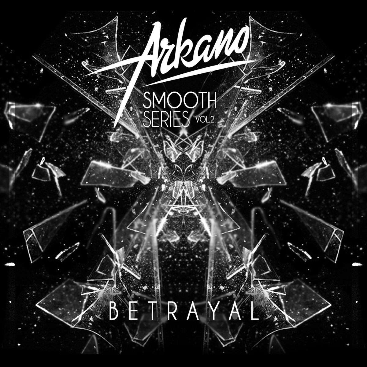 Arkano - Betrayal